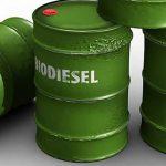 Empresas de biocombustibles suman más problemas: un litro de petróleo sale más barato que un kilo de soja
