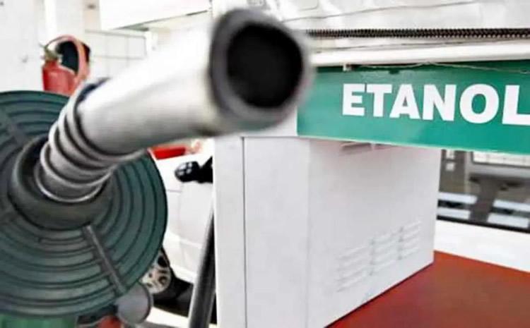 En medio de la crisis del Biocombustible, en el Congreso intentan avanzar con el aumento del corte en naftas