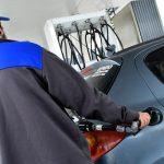 Temor de los estacioneros por la falta de rentabilidad para enfrentar las paritarias