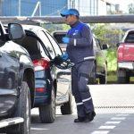 Ante el congelamiento de precios de combustibles, los expendedores reclaman alternativas de rentabilidad