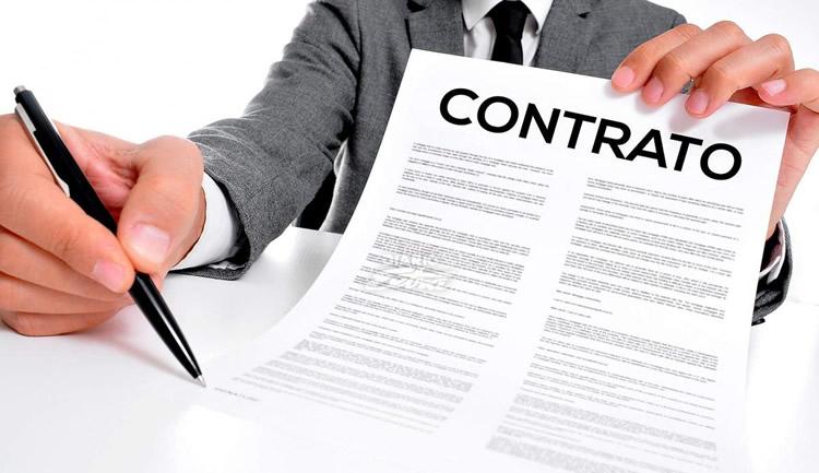 ¿Qué sucede con los contratos de exclusividad que vencen durante la cuarentena?