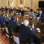 El Gobierno tomó el pedido de asistencia de las Estaciones de Servicio y las incluiría en un nuevo Decreto