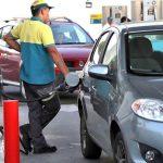 Estacioneros y empleados acuerdan un convenio laboral de emergencia mientras dure la cuarentena