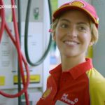 Energía para salir adelante: El mensaje solidario de Shell para prevenir el contagio y la propagación del virus COVID 19