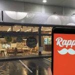 Las tiendas de YPF de todo el país se adaptan a la realidad de la cuarentena