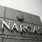 Disconformes con la decisión del ENARGAS, talleres de GNC exigen extender la validez de las obleas vencidas