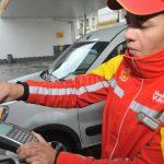 Expendedores solicitarán al Banco Central la acreditación del pago con tarjetas en un plazo de 48 horas