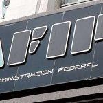 Dan a conocer una guía para que los expendedores accedan a los beneficios de las AFIP