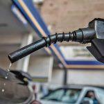 Afirman que sin barril criollo, el litro de nafta debería costar 20 pesos