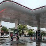 Sobrestock y ansiedad: Petroleras esperan que comiencen a aumentar las ventas ante una posible salida paulatina de la cuarentena