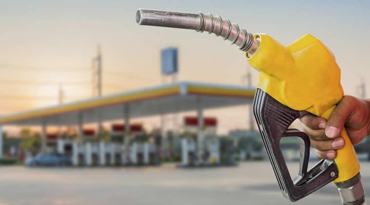 Cuarentena: CABA y Provincia de Buenos Aires son las zonas más comprometidas en ventas de combustibles