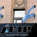 Expendedores formalizan pedido a la AFIP para que incluya más estaciones al Programa de Asistencia al Trabajo