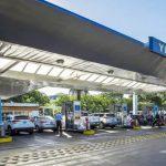 Diputados proponen que las expendedoras de combustibles sean calificadas como  Pymes Energéticas