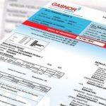 Continúan las gestiones de los expendedores para flexibilizar obligaciones de pagos de servicios e impositivas