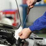El mercado de los lubricantes también sufre las consecuencias de la cuarentena