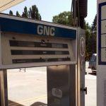 Operadores de GNC iniciarán acciones legales para pagar el gas en 12 cuotas