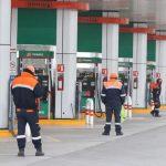 México: ONEXPO sale en defensa del empleo, de las Estaciones de Servicio y de la economía nacional en la emergencia por el Covid-19