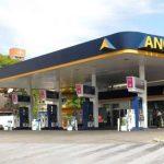Estaciones ANCAP de todo el país ofrecen lavado sin cargo a emergencias, bomberos y policía