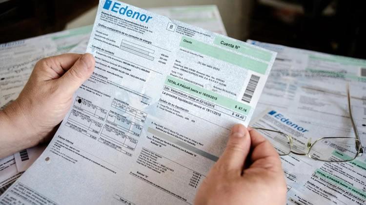 Expendedores de GNC quieren unirse para avanzar en nuevos pedidos a las distribuidoras eléctricas