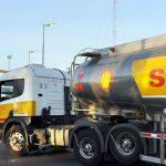 Raízen retomó la producción de combustibles en su Refinería de Dock Sud