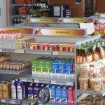 Tiendas de Conveniencia desarrollan nuevas herramientas para atraer consumidores a las Estaciones de Servicio