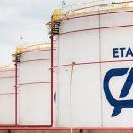 Productores de bioetanol piden ser contemplados dentro de los beneficios del barril criollo