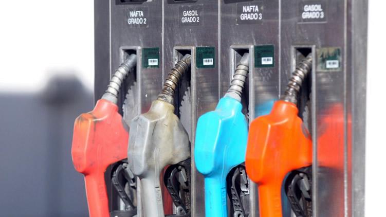 Afirman que tras la crisis sanitaria debería abrirse un debate sobre la relación entre petroleras y Estaciones de Servicio