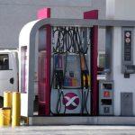 La apertura gradual de la cuarentena impulsa levemente la demanda de combustibles