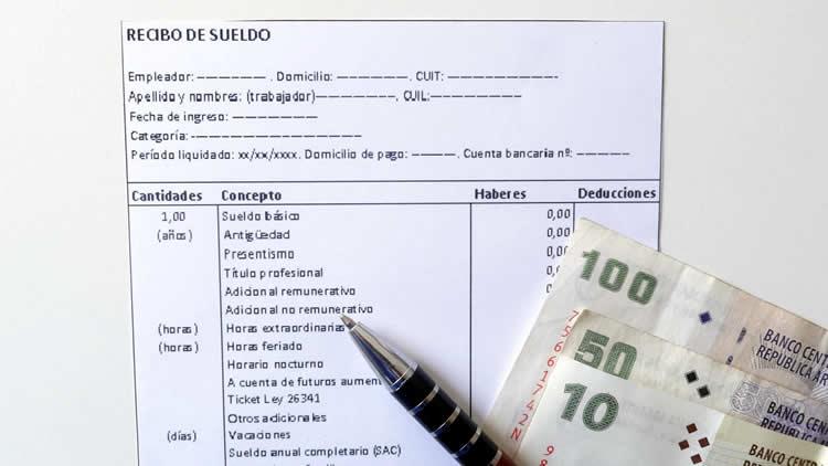 Primera homologación de un acuerdo laboral para atravesar la crisis provocada por la cuarentena