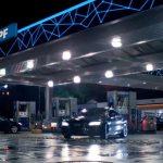 Congelamiento de precios, baja en las ventas y la cuarentena, afectaron los resultados operativos de YPF