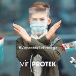 Por la pandemia, las Tiendas de Conveniencia modifican su oferta de productos