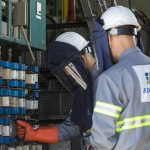 Alivio para estacioneros: podrán suspender el pago o realizar entregas a cuenta de la potencia contratada de electricidad