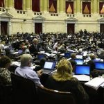En el Congreso proponen medidas de auxilio para las Estaciones de Servicio en la pandemia