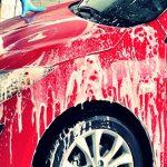 """Lavaderos de autos """"self service"""" muestran crecimiento inusual por COVID 19 en Uruguay"""