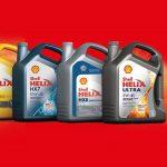 Más de mil estacioneros y especialistas ya participaron de las capacitaciones de Raízen sobre lubricantes