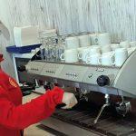 Capacitación: Protocolos de funcionamiento de Tiendas de Conveniencia con servicio de bar
