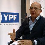 Entrevista a fondo con Armando Bolzón: Cuál es la relación de los operadores con YPF en el contexto de la pandemia