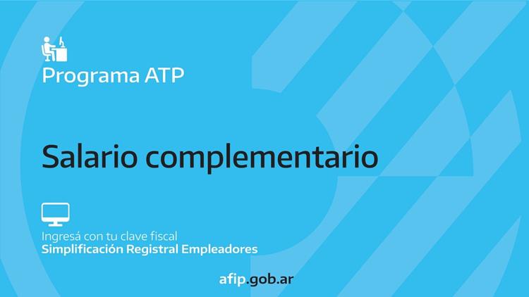 Requisitos estatales provocaron que cientos de estacioneros renuncien al ATP de mayo