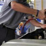 Estaciones de GNC avanzan en alternativas para el pago de deudas con las distribuidoras de gas