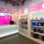 Sumando servicios: AXION empieza a vender en sus tiendas de conveniencia Spot! productos de tecnología