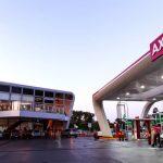 Las Tiendas de Conveniencia de Axion empiezan a vender nuevos artículos de protección frente al Coronavirus