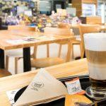 Estacioneros de Córdoba con expectativas ante la habilitación del uso de instalaciones de las Tiendas de Conveniencia