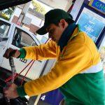 Estaciones de Servicio de GNC podrían acceder a la compra mayorista de gas