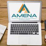 Lanzan una plataforma digital para facilitar gestiones: desde compras con descuentos a consultas con asesores