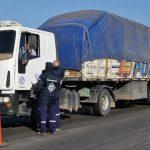 Las complicaciones burocráticas impiden restaurar los niveles de venta pre pandemia