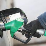 Ante la pandemia, se profundiza el debate por los impuestos al combustible