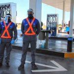 Estacioneros solicitan al Gobierno rever restricciones impuestas para los cobros del ATP de junio