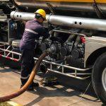 El oficialismo impulsa nueva obligación para las Estaciones de Servicio