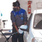 Estaciones de Servicio acentúan medidas de higiene y seguridad ante el endurecimiento de la cuarentena