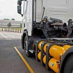 Desde Río Gallegos a La Quiaca: ¿Cómo será el corredor nacional para abastecer camiones a GNC?